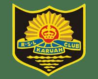 Karuah RSL Club